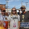 2013ValpoBrewfest (16)
