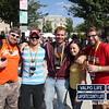 2013ValpoBrewfest