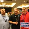 Blue-Chip-Brewfest-2013 (15)