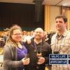 Blue-Chip-Brewfest-2013 (8)