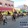 chs homecoming parade (19)