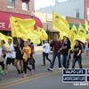 chs homecoming parade (16)