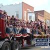 chs homecoming parade (12)