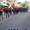 chs homecoming parade (9)