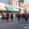 chs homecoming parade (8)