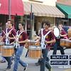 chs homecoming parade (11)