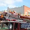 chs homecoming parade (5)