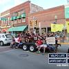 chs homecoming parade (17)