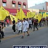 chs homecoming parade (18)