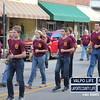 chs homecoming parade (10)