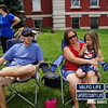 Crown-Point-Parade-2013_0693-2615845864-O