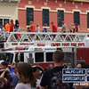 Crown-Point-Parade-2013_0713-2615854925-O