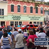 Crown-Point-Parade-2013_0706-2615854846-O