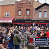 Crown-Point-Parade-2013_0687-2615842700-O