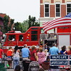 Crown-Point-Parade-2013_0721-2615857241-O