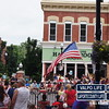 Crown-Point-Parade-2013_0695-2615848979-O