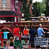 Crown-Point-Parade-2013_0710-2615853523-O
