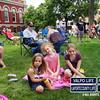 Crown-Point-Parade-2013_0692-2615846500-O