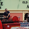 Crown-Point-Parade-2013_0727-2615860457-O