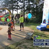 Party-in-the-Park (14)-2706458750-O