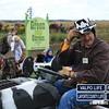 Fair_Oaks_Farms Cowtober_Fest (13)