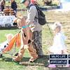 Fair_Oaks_Farms Cowtober_Fest (3)