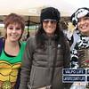 Fair_Oaks_Farms Cowtober_Fest (16)