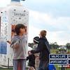 Fair_Oaks_Farms Cowtober_Fest (18)