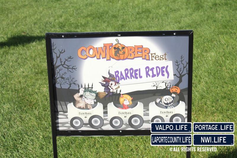 Fair_Oaks_Farms Cowtober_Fest (2)