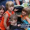 Family 4th Fest Hawthorne Park (8)