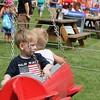 Family 4th Fest Hawthorne Park (14)