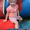 Family 4th Fest Hawthorne Park (20)