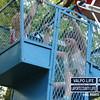 Family 4th Fest Hawthorne Park (11)