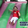 Family 4th Fest Hawthorne Park (16)