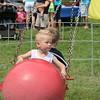 Family 4th Fest Hawthorne Park (12)
