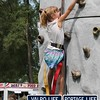 Family 4th Fest Hawthorne Park (7)