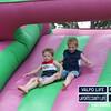 Family 4th Fest Hawthorne Park (18)