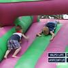 Family 4th Fest Hawthorne Park (17)