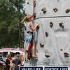 Family 4th Fest Hawthorne Park (6)