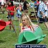 Family 4th Fest Hawthorne Park (13)