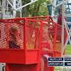 Family 4th Fest Hawthorne Park (9)
