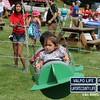 Family 4th Fest Hawthorne Park (15)