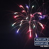 fireworks-on-the-lakefront-2013 (16)