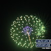 fireworks-on-the-lakefront-2013 (17)
