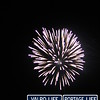 fireworks-on-the-lakefront-2013 (15)