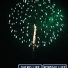fireworks-on-the-lakefront-2013 (14)