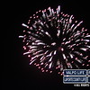 fireworks-on-the-lakefront-2013 (13)