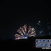 fireworks-on-the-lakefront-2013 (19)