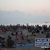 fireworks-on-the-lakefront-2013 (9)