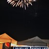 fireworks-on-the-lakefront-2013 (18)
